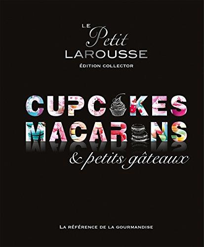Petit Larousse Collector