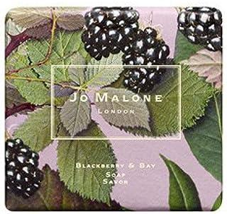 JO MALONE LONDON (ジョー マローン ロンドン) ブラックベリー & ベイ ソープ