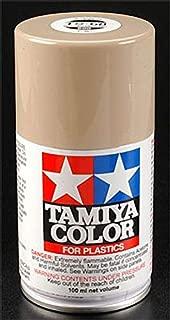 Best tamiya ts 68 Reviews