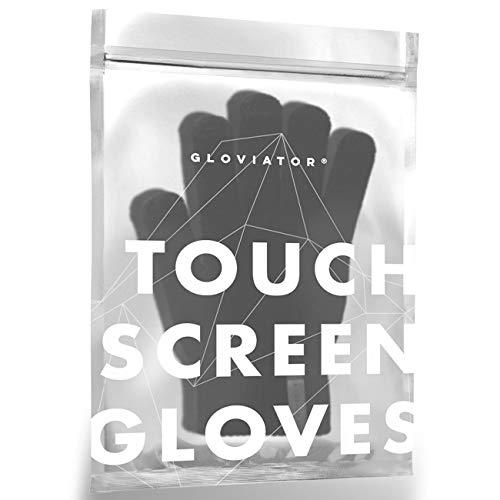 Gloviator Touch Gloves - 2