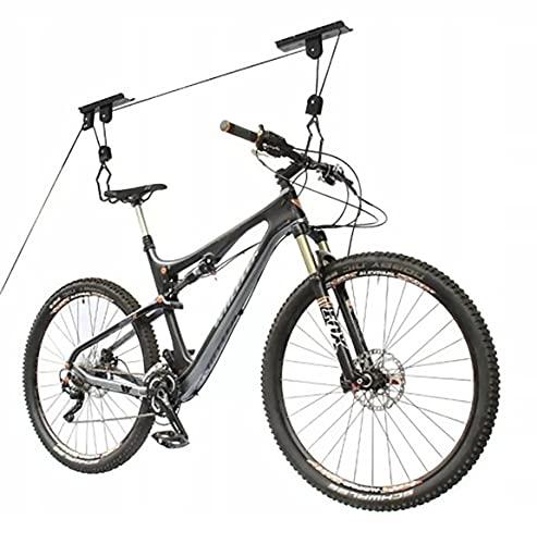 Retoo Fahrradhalterung, Fahrradlift...