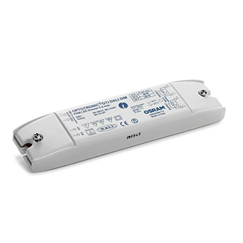 LEDS-C471–3473–00–00-Controller DALI Osram OT DALI DIM