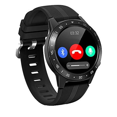 k88h bluetooth smart watch fabricante YYSYN