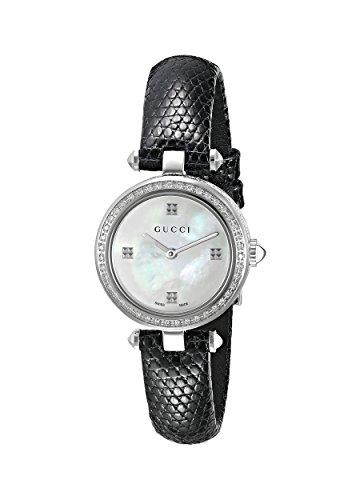 Reloj Gucci para Mujer YA141507
