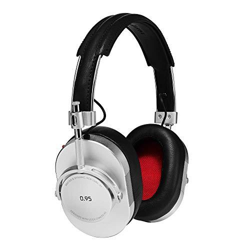 Master & Dynamic MH40 - Auricular Over-Ear