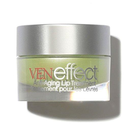 VENEFFECT Tratamiento labial antienvejecimiento, 10 ml