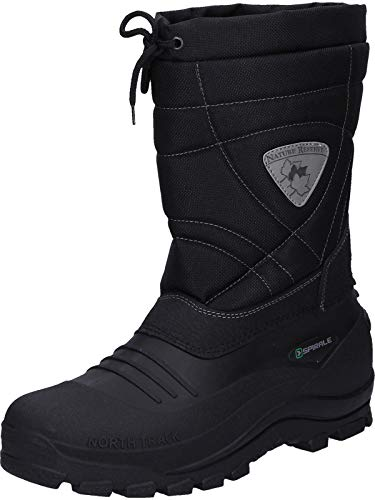 Spirale Marco, Canadian Boot, 48