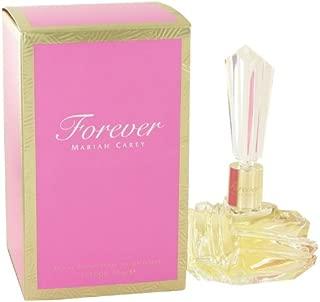Forever Mariah Carey by Mariah Carey Eau De Parfum Spray 1.7 oz