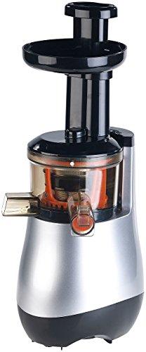 Elektrischer Slow Juicer mit 60 U/min Obstpresse Bild 2*
