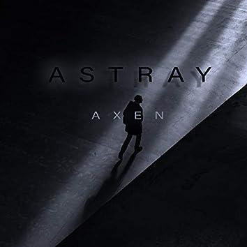 Astray