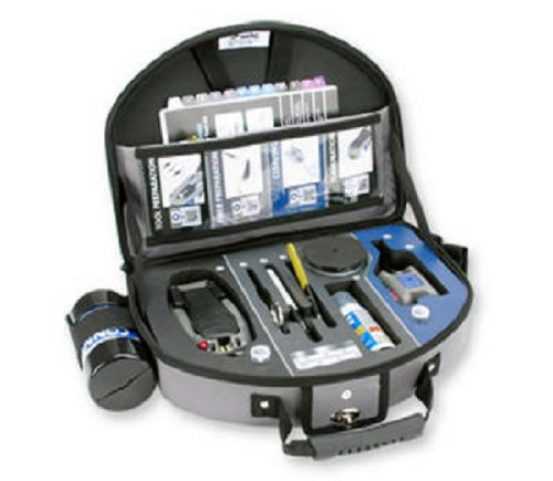 Accu-tech TKT-UNICAM-PFC TOOL KIT