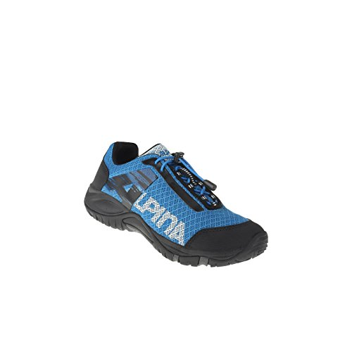 alpina Outdoor Schuh für Kinder, Bequem, Sport & Freizeit
