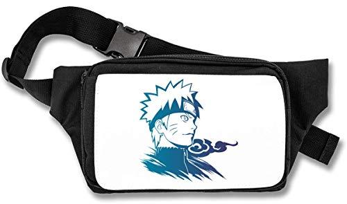 Naruto Characters Cangurera