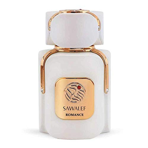 ROMANCE, Eau de Parfum 80 mL from t…