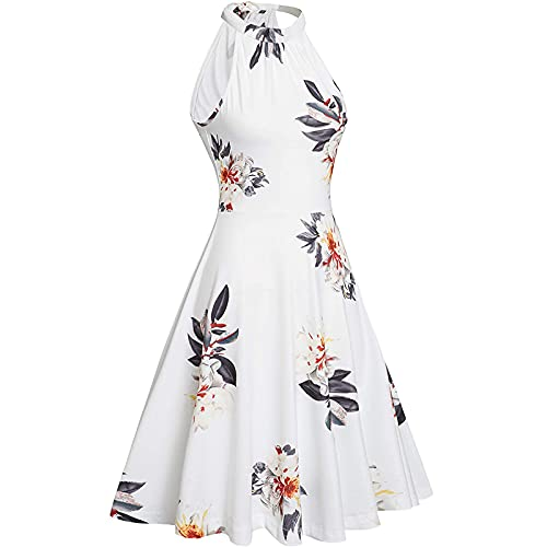 Vestido De Novia Corto Estilo Vintage
