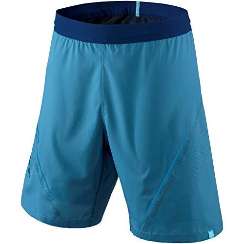 DYNAFIT Alpine 2 M Shorts Herren Mykonos Blue Gr. L