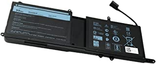 1年品質保証 DELL 9NJM1 99Wh 互換バッテリー DELL ALIENWARE 15 R3 9NJM1 P31E 17 R4 r5 交換用ノート電池 dell 9njm1 バッテリー 11.4V