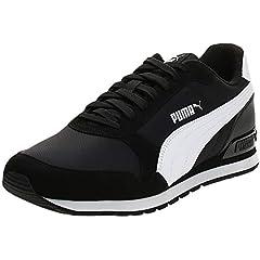 Zapatillas de fitness | Amazon.es