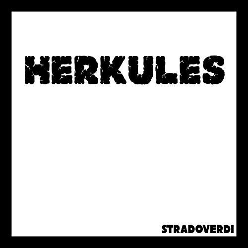 Herkules (Bitmorebass Mix)
