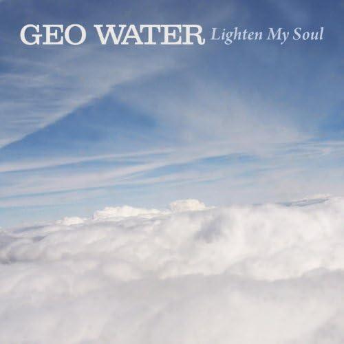 Geo Water