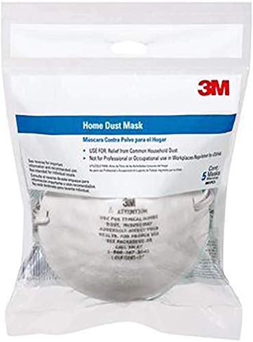 Best 3m work safety mask on the market 2020