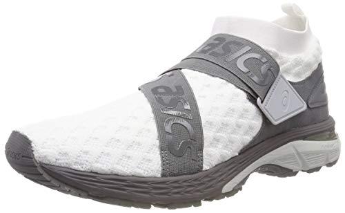 ASICS Gel-Kayano 25 OBI, Zapatillas de Entrenamiento Hombre