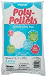 Fairfield PP2B Poly-Pellets Weighted Stuffing Beads