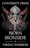 Bjorn Ironside: Viking Warrior