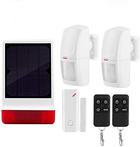 <a href=/component/amazonws/product/B07RFMVDWB-solar-sirene-wireless-alarmanlage-home-security-alarmsystem-mit-1?Itemid=332 target=_self>Solar Sirene Wireless Alarmanlage, Home Security Alarmsystem mit 1...</a>