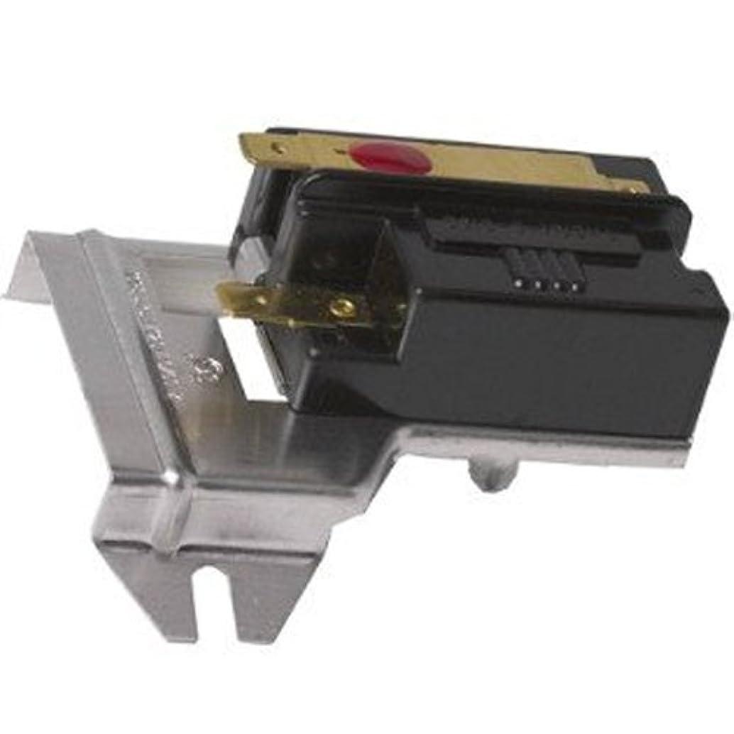 AH344761 - Amana Aftermarket Replacement Dryer Flame Sensor