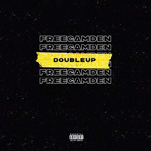 DoubleUpCMD