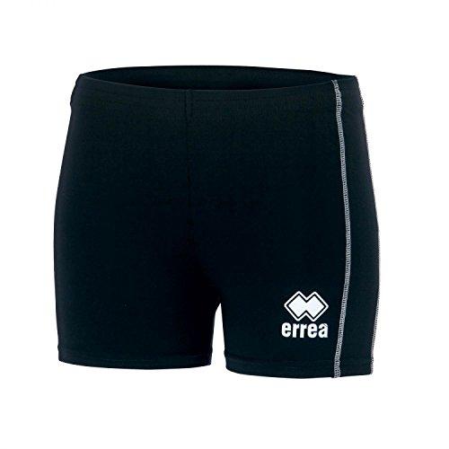 PREMIER Sporthose · kurz Größe S, Farbe schwarz