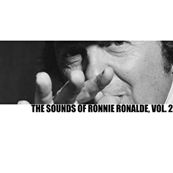 The Sounds of Ronnie Ronalde, Vol. 2