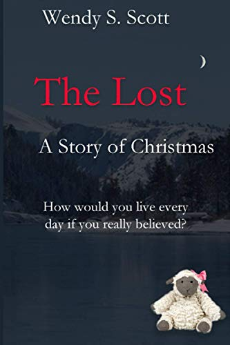 The Lost: A Story of Christmas