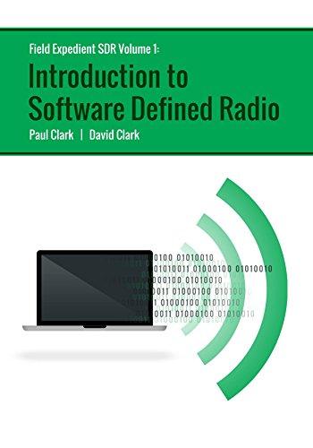 build your own ham radio - 8