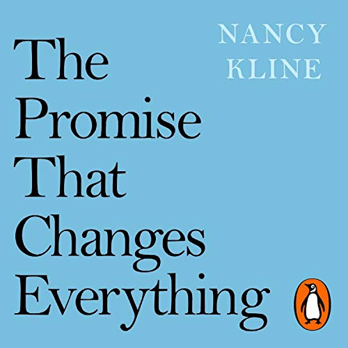 The Promise That Changes Everything cover art