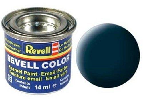 Revell Farbe granitgrau, matt | 32169