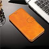 HHF Téléphone Portables Accessoires pour Huawei Mate 20 30 Pro Mate 20 30 Lite, étui de...