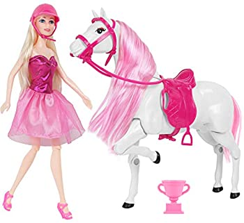 Best play horses for girls Reviews