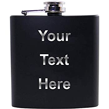 Best drinking flask Reviews