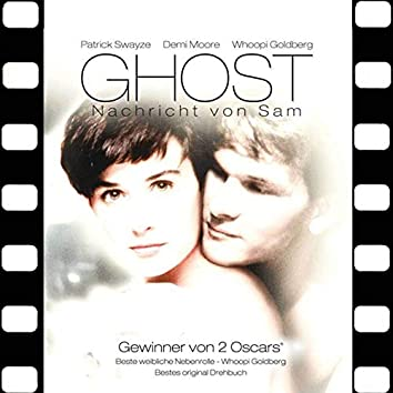 """Unchained Melody (From """"Ghost""""1990)"""