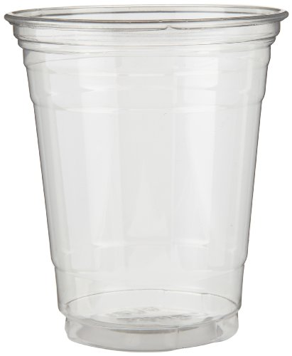 1000 ct plastic cups - 4