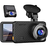 Amtifo HD Digital Wireless Backup Camera System...