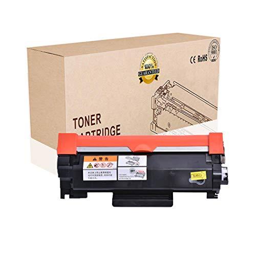 Compatibele tonercartridges vervanging voor Brother TN2450 toner voor Brother HL-L2350DW L2375DW L2395DW MFC-L2710DW MFC-L2713DW MFC-L2730DW MFC-L2750DW toner Powderbox