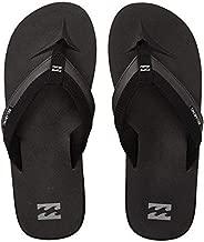 Billabong Men's All Day Impact Sandals