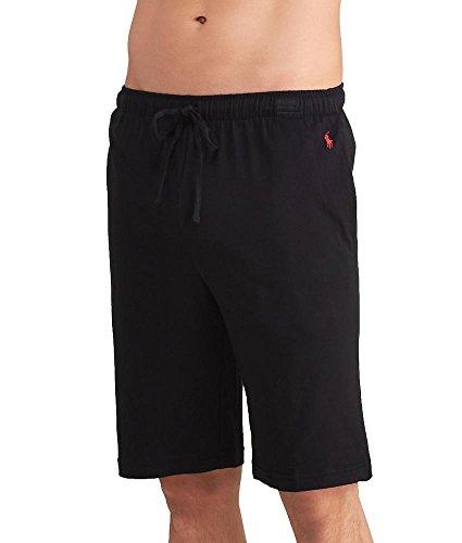 Polo Ralph Lauren Mens Short