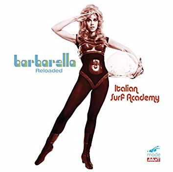 Barbarella Reloaded