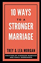 Best christian books for marriage Reviews