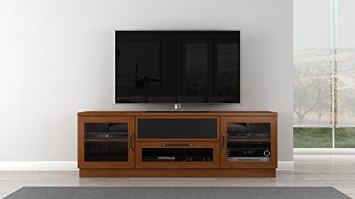 "Hot Sale 72"" Contemporary TV Console"