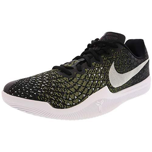 Nike Kobe Mamba Instinct Scarpe Da Basket Uomo 852473 017